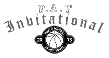 PAT-INVITATIONAL1
