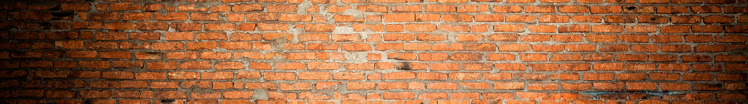 brick-wall-short